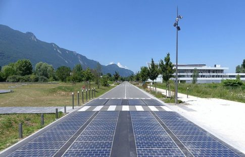 solar roadways fail