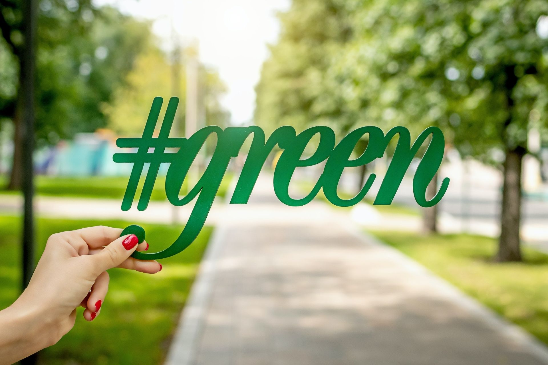 5-types-of-green-technology-you-can-add-to-your-home