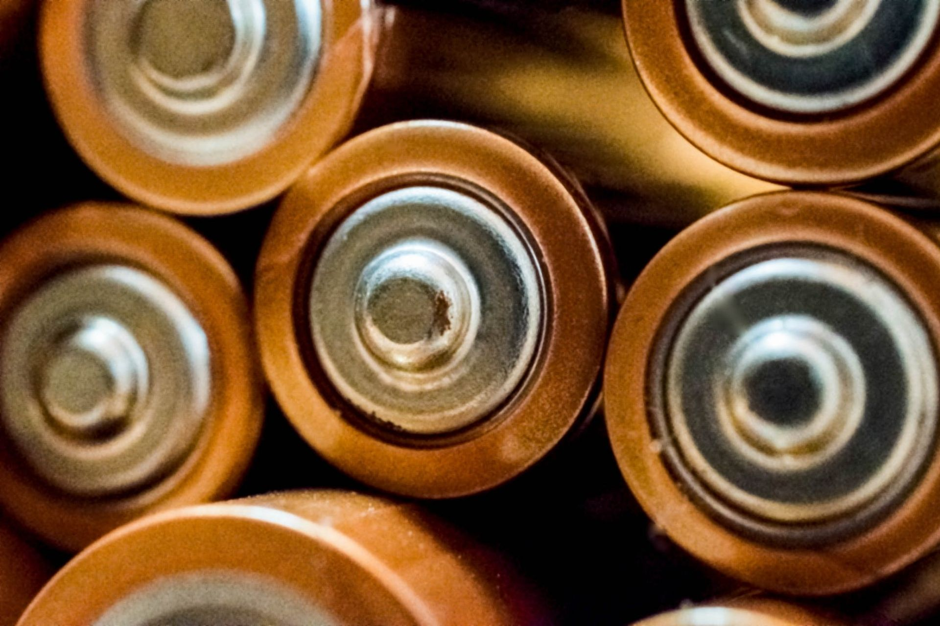 Fuel Cell vs Battery Power