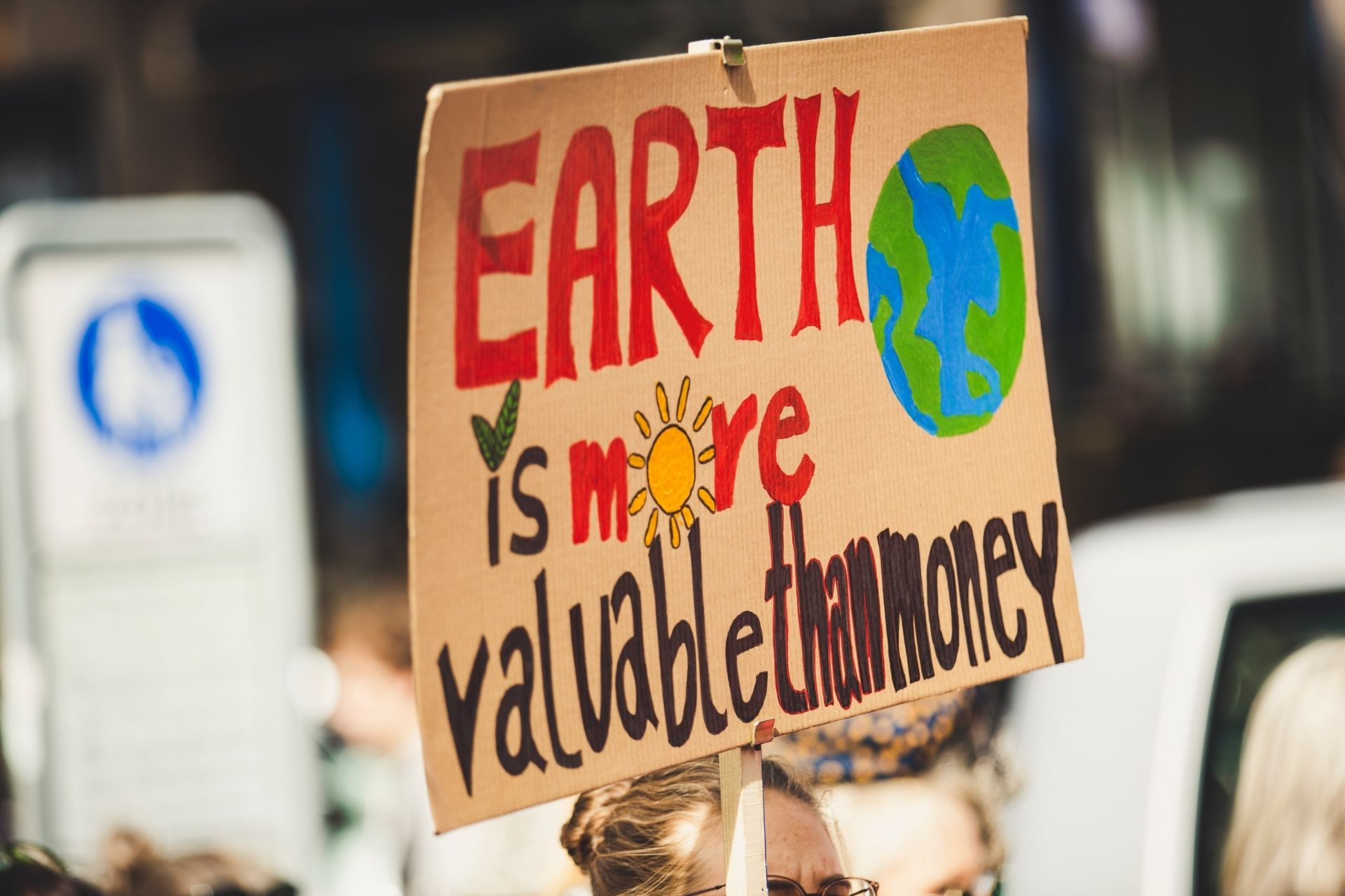 young-climate-activists